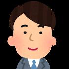 東京都練馬区 38歳 男性