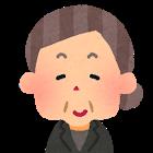神奈川県川崎市 70代女性